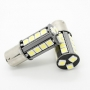 1157 27SMD 5050 CANBUS