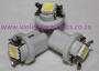 509T - 1SMD