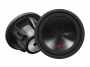 Alpine SWR-12D2 Type R 12inch Subwoofer 1000,RMS 2ohmDVC