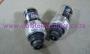 D2R/D2S Xenon Bulb only 12v 35w - Pair