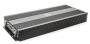 Digital Designs M3C Amplifier