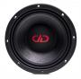 Digital Designs VO CCX 8inch Speaker