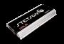 Stetsom 11K2 Mono Amplifier