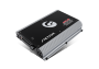 Stetsom 6K5 1ohm Mono Amplifier
